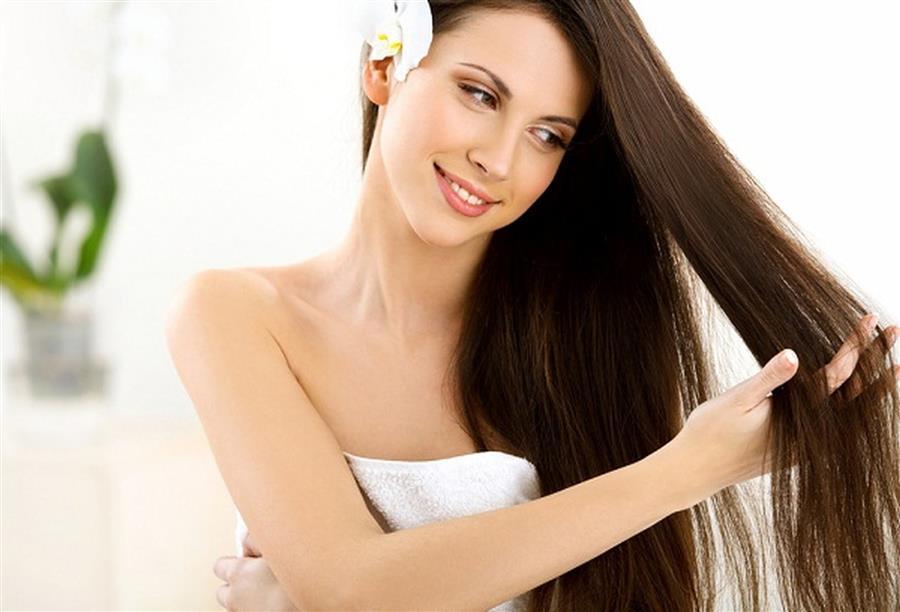 0cd277231 كيف تستفيدين من أدوات فرد الشعر .. دون أقل أذى - الجمال.نت