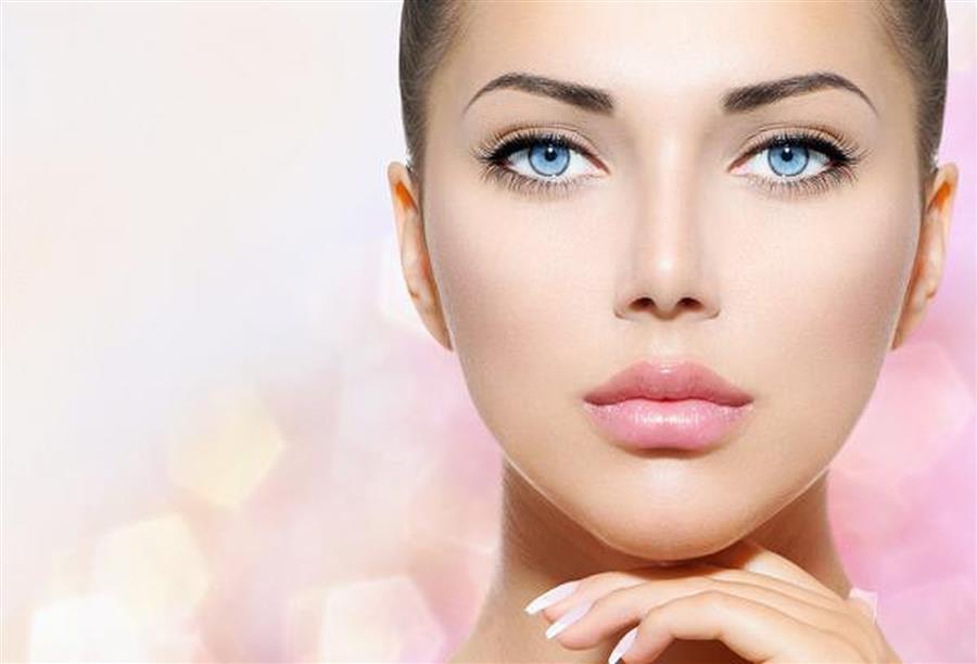 0431c58431ddb أسئلة تهمك للحصول على بشرة نقية وصافية - الجمال.نت