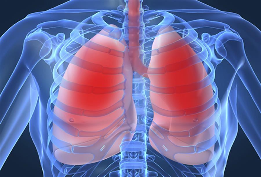 الفشل التنفسي. أسبابه