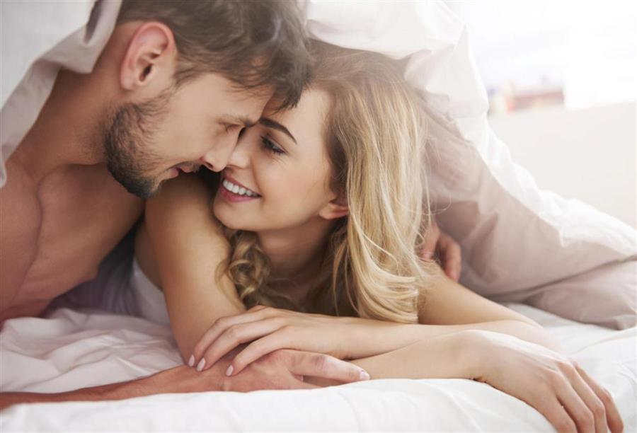 20732d225 الأخطاء الشائعة عند ممارسة العلاقة الجنسية - الجمال.نت