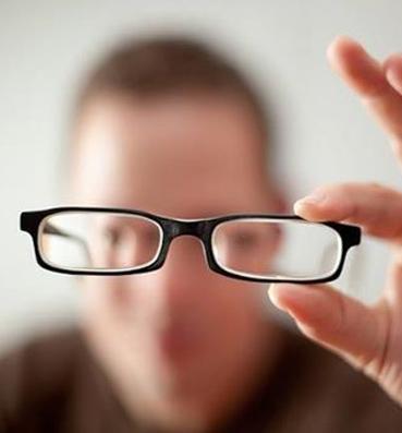 206da31f4 كيف نفرق بين تعب العين وضعف البصر؟ - الجمال.نت