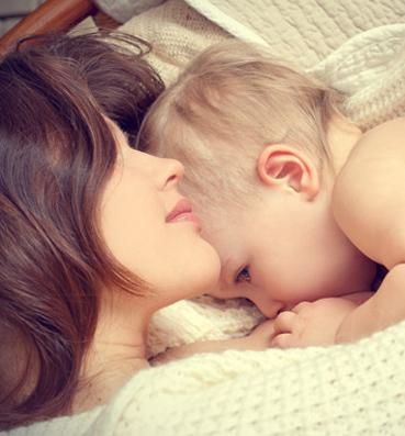82d3478af02a1 دليلك الكامل للتعافي بعد الولادة القيصرية - الجمال.نت