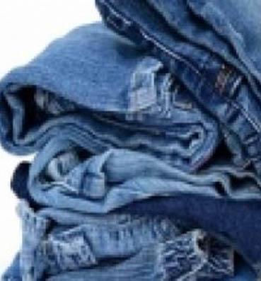b491437e46fd6 كيف تمنعين ملابسك من الإنكماش - الجمال.نت