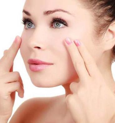 d0066629d 5 وصفات طبيعية لـ علاج تجاعيد الوجه - الجمال.نت