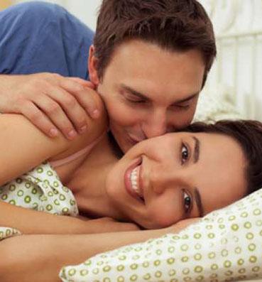 b98cb26b10e99 7 حركات يحبها الزوج في العلاقة الحميمة - الجمال.نت