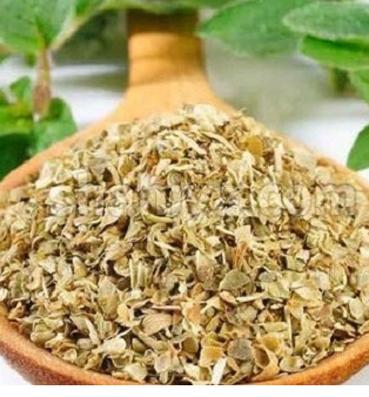 أعشاب البردقوش لعلاج العديد من الامراض أهمها السكر والزكام والكبد