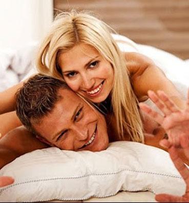 1bf3fd1ef امور يريدها الزوج في العلاقة ولا يعترف بها - الجمال.نت