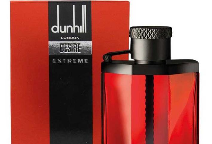 b3cd494f7 عطر الرجل الجديد من Dunhill Desire Extreme - الجمال.نت