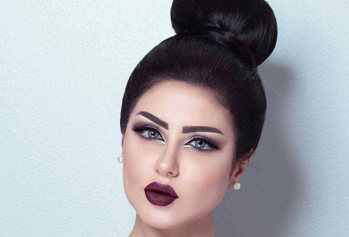 fe4348458 هل تراجعت حليمة بولند عن قرار إعتزالها بعد أسبوع على زواجها السري ...