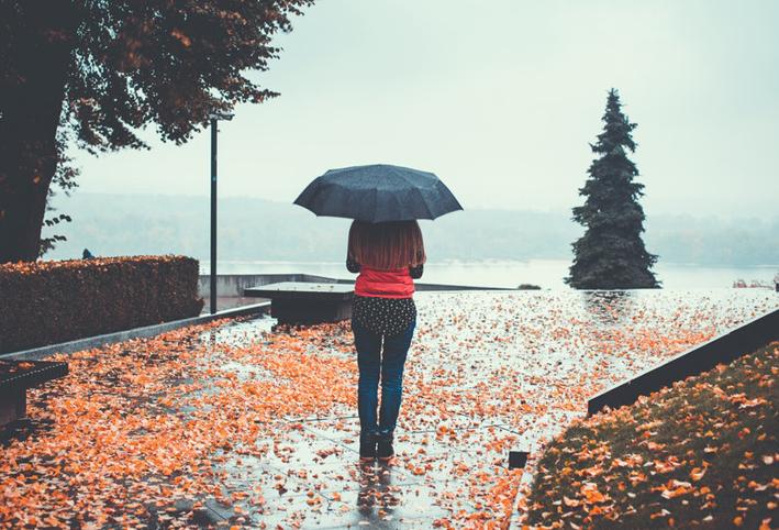 41867503c ما الذي يفعله فصل الخريف بجسمك؟ - الجمال.نت