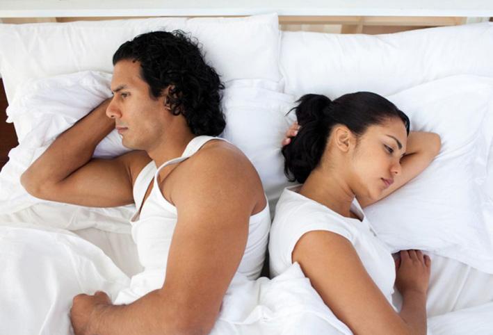 abe4162d1 5 مشاكل صحية تؤثر على العلاقة الجنسية .. تعرفى عليها - الجمال.نت