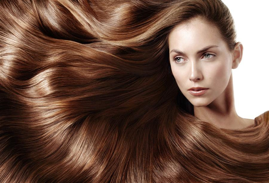 أسرار تصفيف الشعر بسهولة