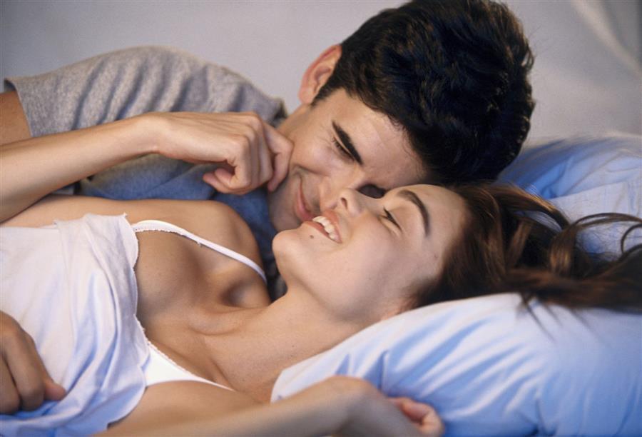 هل يفشل علاقة الزوجين بعد الارتباط ؟