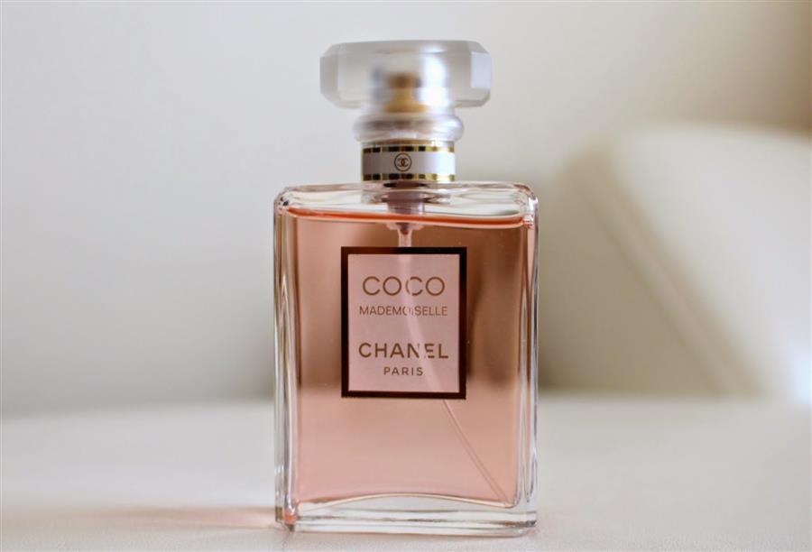 2d91cf3a9 عطر Chanel Coco Mademoiselle مزيج متناغم من التناقضات - الجمال.نت