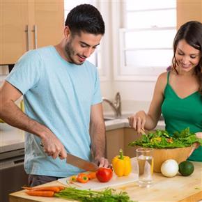 de8ecb610 أطعمة خاصة بالمتزوجين .. تحارب العجز