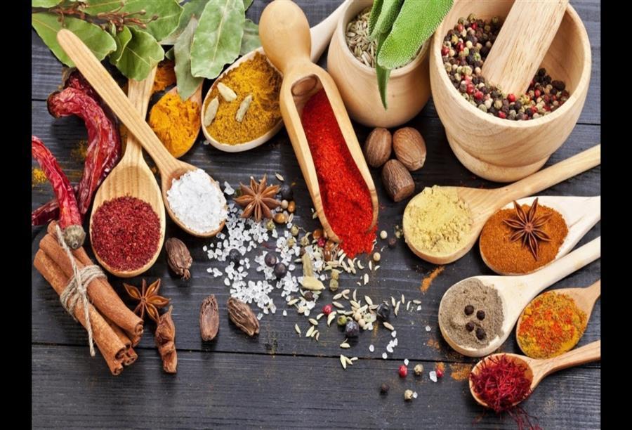 المطبخ الهندي .. توابله غيرت مجرى التاريخ