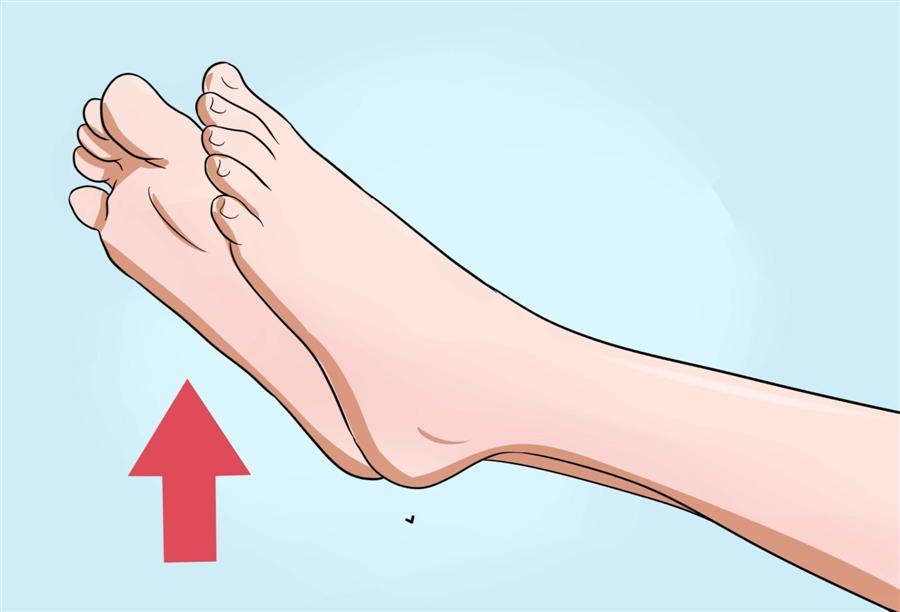 620bd16c4 الدليل الكامل لطرق العلاج والوقاية من مشاكل القدم السكرية - الجمال.نت