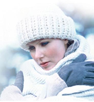 الدليل الكامل لأسباب اكتئاب الشتاء