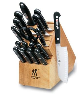 كيفية اختيار نوع سكاكين المطبخ 9989_large.jpg