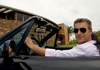 e113fd2c3 دراسة : الرجال يرفضون السؤال حول أتجاهات الطريق حتى لا يبدون اغبياء ...