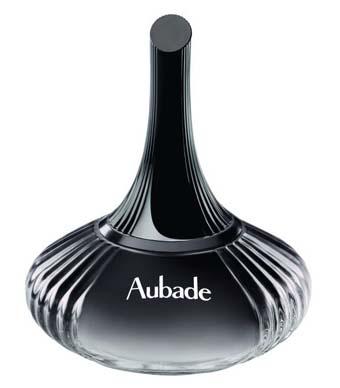 0701dd968 الأنوثة في قصيدة شعر وعطر Aubade Le Parfum - الجمال.نت