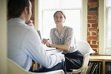 كيف تقنع HR  خلال مقابلة العمل بأنك الأصلح للوظيفة المتقدم لها 23437_large
