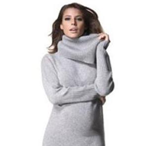 ee59d99b93a72 نصائح عند اختيار ملابس الشتاء للمرأة