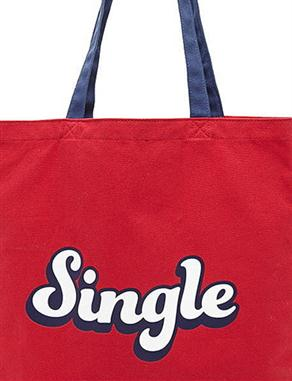 Forever-21-Single-Taken-Graphic-Tote