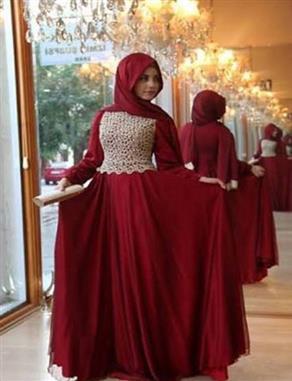 44a3a0bfe2c94 يكثر في موسم الصيف السهرات وحفلات الخطوبة والزفاف، وهو الأمر الذي يحتاج إلى  ارتداء الفساتين السواريه.
