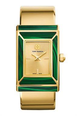 ساعة ماركة Tory Burch Robinson Watch