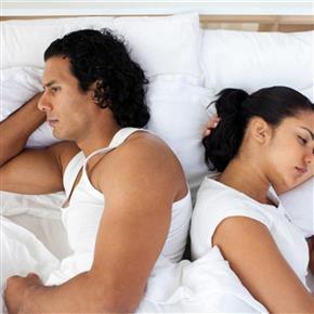 d6c1948b3 5 مشاكل صحية تؤثر على العلاقة الجنسية .. تعرفى عليها