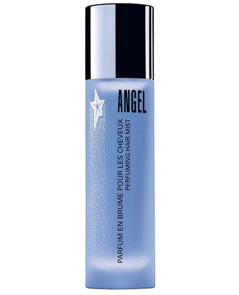 - عطر الشعر ماركة Thierry Mugler Angel Hair Mist