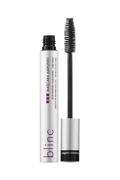 ماسكرا Mascara Amplified blinc