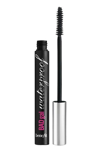ماسكرا BADgal Waterproof Mascara