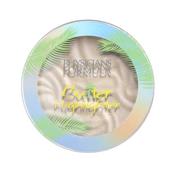 مستحضر Physicians Formula Butter Highlighter in Pe
