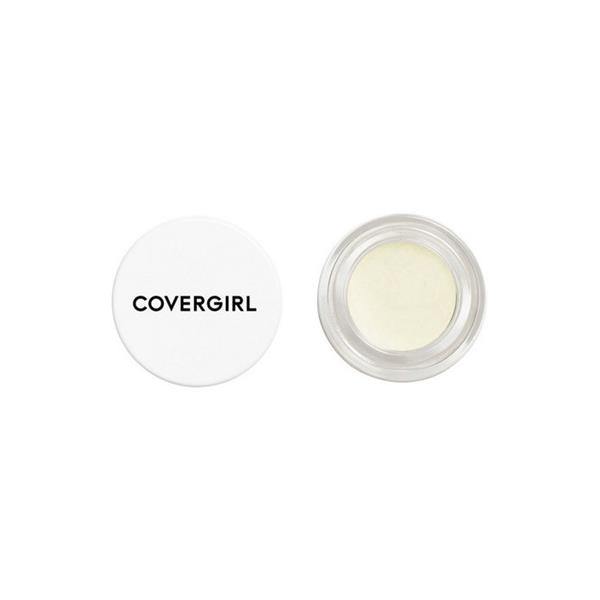 مستحضر Covergirl Vitalist Healthy Glow Highlighter