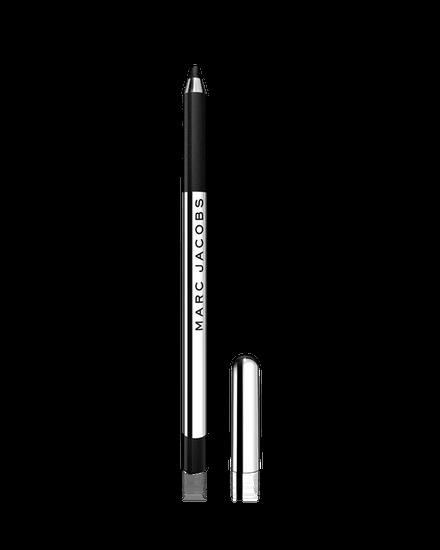 - قلم التحديد Marc Jacobs Beauty Highliner Gel Cra