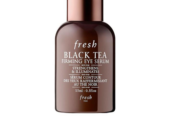 6- سيروم Black Tea Firming Eye Serum