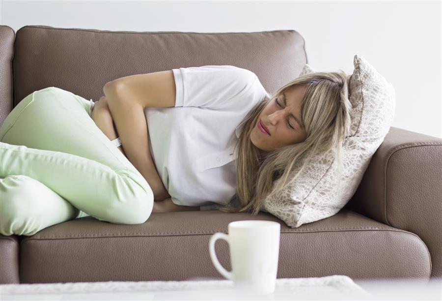 نزيف الدورة الشهرية .. ما هي الأعراض والأسباب ؟ - الجمال.نت