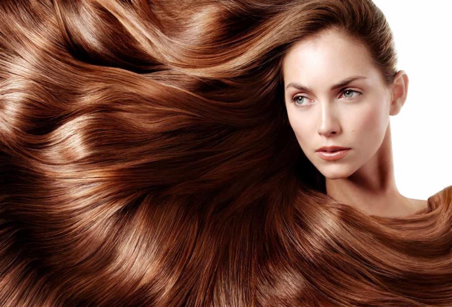 5 نصائح للعناية بشعرك من أشهر مصففي الشعر الألمان - الجمال.نت